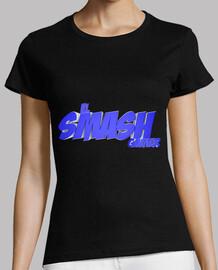 smash (mujer)