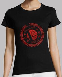 smash royale shirt womens