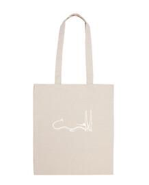 smaug le sac magnifique