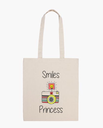Bolsa Smiles