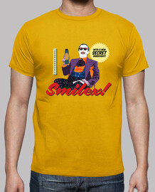 Smilex! (Joker)
