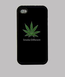 Smoken Diferent
