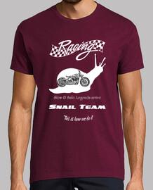 Snail Team