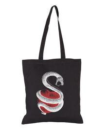 Snake One II
