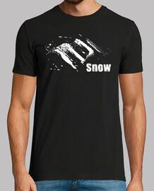 Snow (Cocaína)