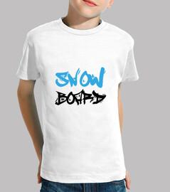 Snowboard / Snowboarding