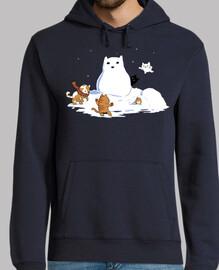 snowcats