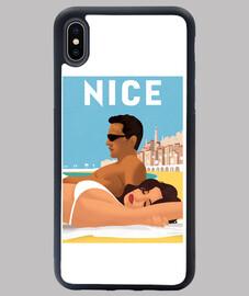 so nice in nice