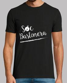 Soc Bastonera