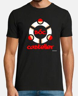 Sóc casteller