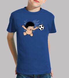 Soccermind