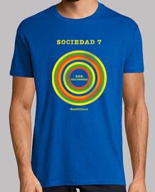 Sociedad 7
