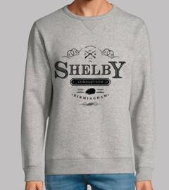 sociedad limitada Shelby