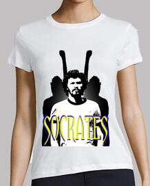 Sócrates M