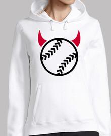 softbol diablo