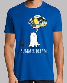 sogno d'estate