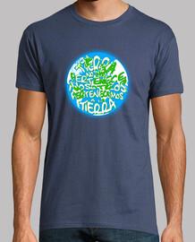soins de la terre