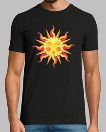 Sol-hind