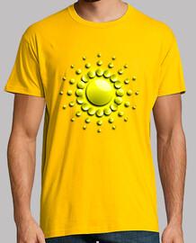 Sol de Diseño