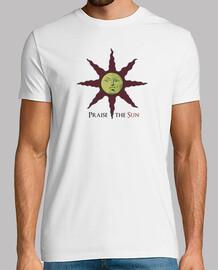 Sol Templario - Praise the sun