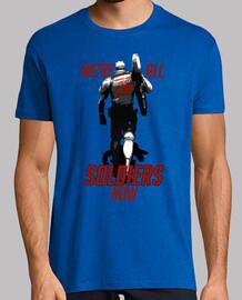 Soldado 76