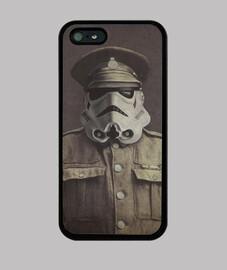 Soldado Clon Victoriano