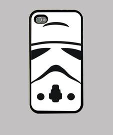 Soldado Imperial