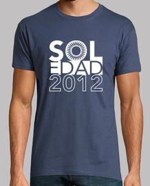 SOLEDADb