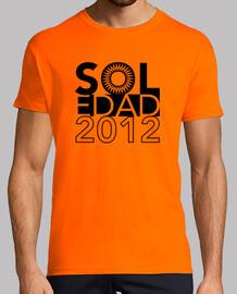 SOLEDADn