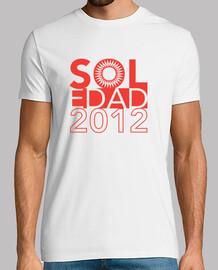 SOLEDADr