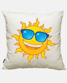 soleil d39été lunettes de soleil