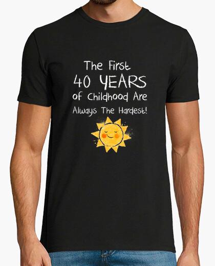 Camiseta solete