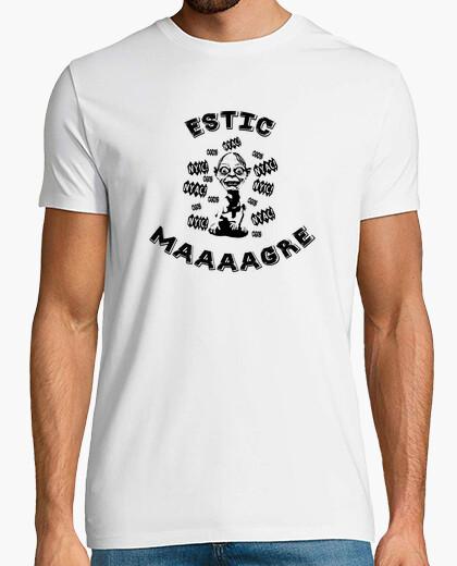 Camiseta Sollo
