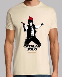 solo catalan