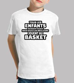 solo il miglior gioco di basket