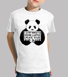 sólo quiero ... camiseta