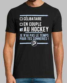 solo regalo de hockey