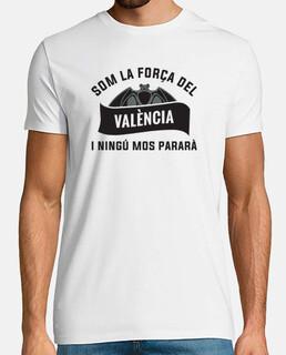 Som la Força del València