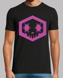Sombra Overwatch Logo