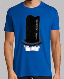 sombrero Cadafalch