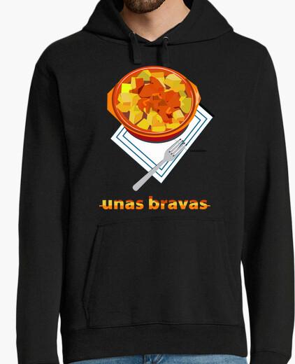 Some braves hoodie