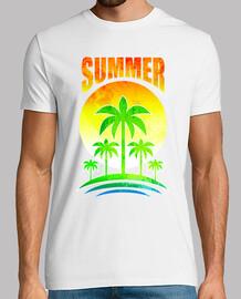 Sommer-