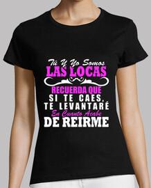 Somos Las Locas