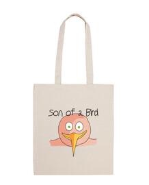 Son of a Bird