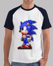 Sonic 16bit