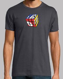 Sonic cube