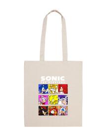 Sonic Grupo (Bolsa)