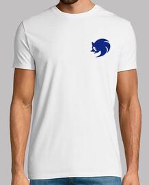 sonic the hedgehog japon   duplex (blanc)