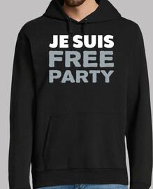 Sono festa free