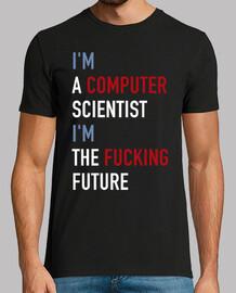 Sono il futuro (informatico)